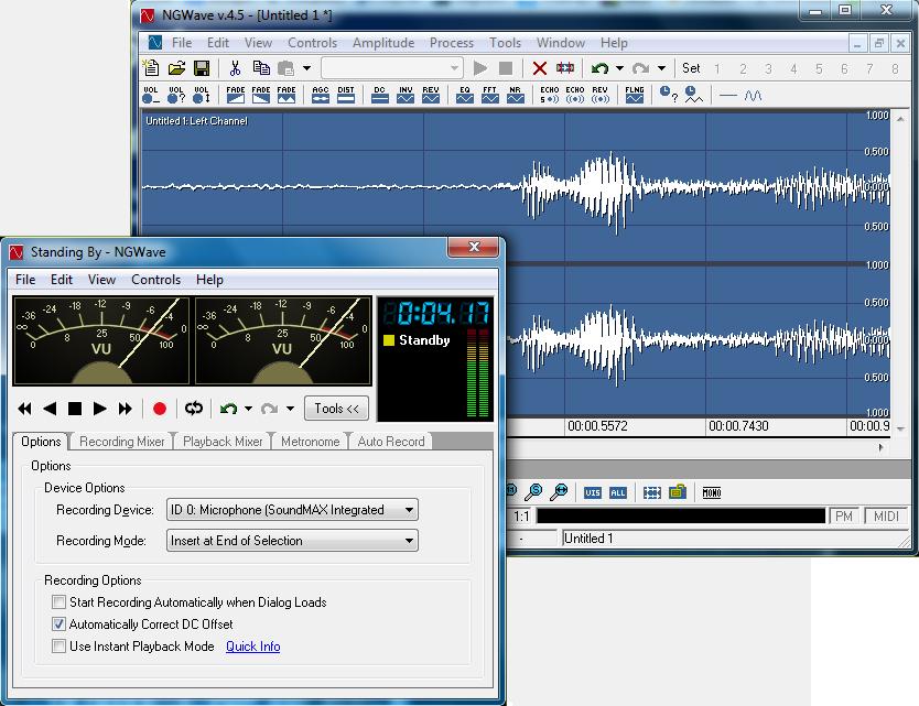 Virtual Dj Studio Professional Dj And Karaoke Software
